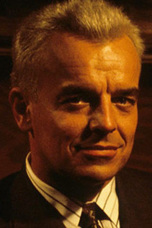 Ray Wise as Leland Palmer Twin Peaks