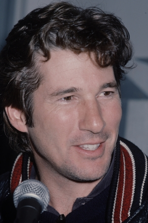 Richard Gere Caption:UNITED STATES - MARCH 07: Richard Gere (Photo by The LIFE Picture Collection/Getty Images)
