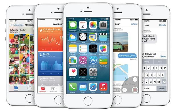 iOS 8 download release date misery hits iPhone & iPad users | IT PRO