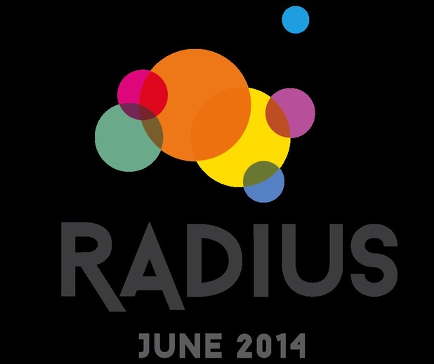 Radius Festival, June's alternative E3 event