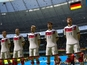 EA Sports predicts a German World Cup win