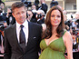 Angelina Jolie to direct new Brad Pitt film