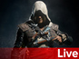 E3 2014: Watch Ubisoft's conference live