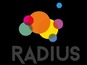 Radius Festival games line-up announced