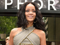 Rihanna berates England for Uruguay loss