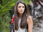 Neighbours newbie promises Paige drama