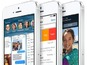 Apple unveils iOS 8 at WWDC 2014
