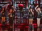 BGT: Grand finale in pictures