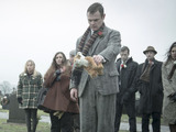 In The Flesh series two, episode 6