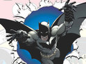 The publisher acknowledges the Batman co-creator for the first time on July 23.