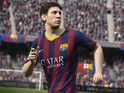 The new FIFA 15 video looks at player likenesses, living pitches and more.
