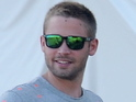 Cody Walker will become a permanent member of the Fast series.