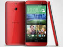 HTC opts for a standard 13-megapixel camera in a bid to lure budget buyers.
