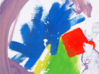 alt-J: This Is All Yours album review: 'Strange and beautiful'