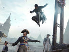 Assassin's Creed developer planning more side-scrolling spinoffs