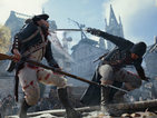 Assassin's Creed Unity season pass holders to receive bonus game