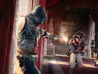 Assassin's Creed Xbox 360, PS3 players 'haven't been forgotten'