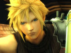 Square Enix launches Shinra Technologies cloud gaming company