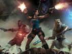 Lara Croft and the Temple of Osiris release date announced for December