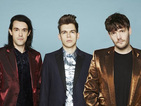 Klaxons: 'We don't find drugs attractive anymore.'