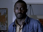 Idris Elba will not play Luke Cage in Netflix series