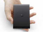 Sony's 1TB PS4 will come bundled with a PlayStation TV device in the UK