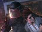 Rainbow Six Siege tipped for autumn launch