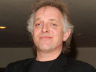 Rik Mayall's 'The Weather Man' wil