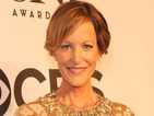 Breaking Bad actress Anna Gunn joins Criminal Minds spinoff pilot