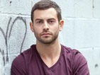 We catch up with Hollyoaks actor Cameron Moore.