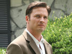 Rectify: Aden Young opens up on US TV's greatest unsung gem