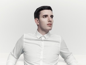 Netsky press shot 2014.