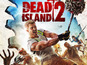 Watch the first Dead Island 2 gameplay video