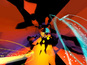 Sony Worldwide's Entwined out now on PS4