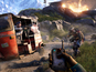Explore the weapons of Far Cry 4 in trailer