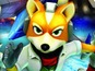 How does Star Fox make use of the Gamepad?