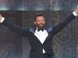 Tony Awards 2014: Major winners in full