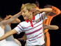 Billy Elliot beats Equalizer at box office