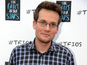 Fault in Our Stars: Who is John Green?