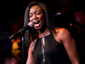 Why you should get excited about the soulful new Beverley Knight musical...