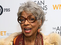 Oscar-nominated actress and writer was a key member of the civil rights movement.