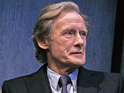 Bill Nighy, Catherine Zeta-Jones and Michael Gambon will star in the adaptation.