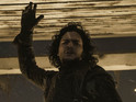 Game of Thrones' Jon Snow twist is re-edited to emulate The OC shocker.