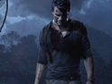 Naughty Dog's forthcoming PS4 exclusive is scheduled to release next year.