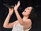 Jessie J to perform with Ariana Grande and Nicki Minaj at MTV VMAs