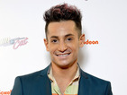 Big Brother USA: Frankie Grande won't be pulled out after grandfather death