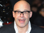 Watch two exclusive clips from Harry Hill's Sausage Time live tour DVD