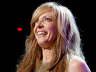 Allison Janney joins Miss Peregrine's Home for Peculiar Children movie