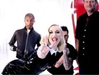 Gwen Stefani, Usher, CeeLo Green returning to The Voice for special