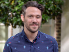 "Why Will Young feels this general election is like ""a wet fart"""